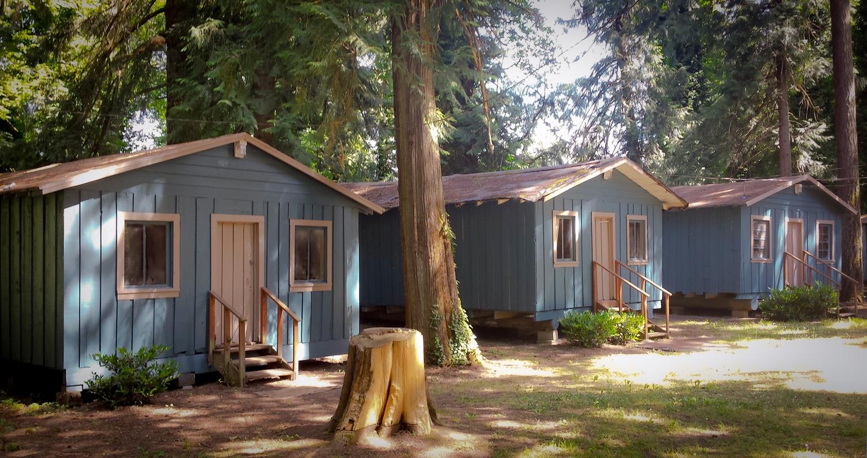 riverwalk-bunk-cabins.JPG