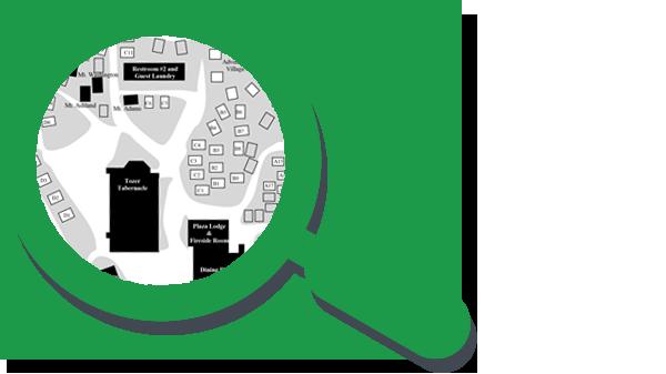 facility-map-thumb4.jpg