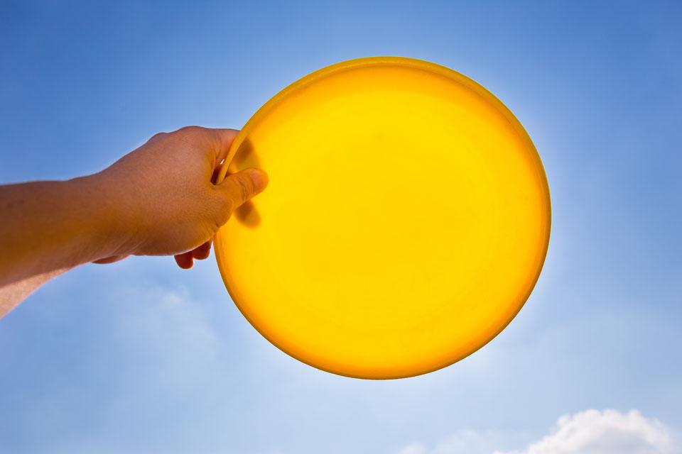 activities-frisbee.jpg
