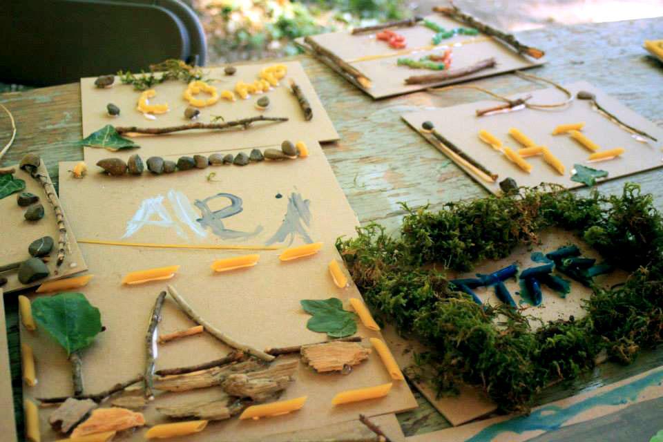 crafts-2.jpg