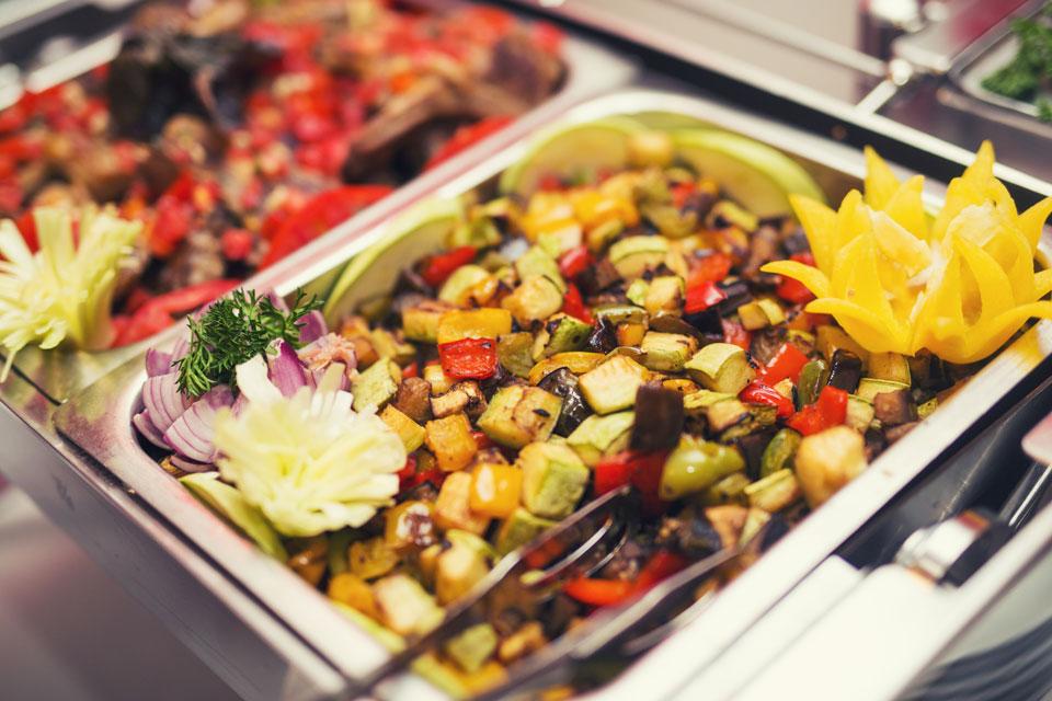 food-services-4.jpg