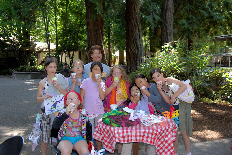 youth-camp-6.jpg