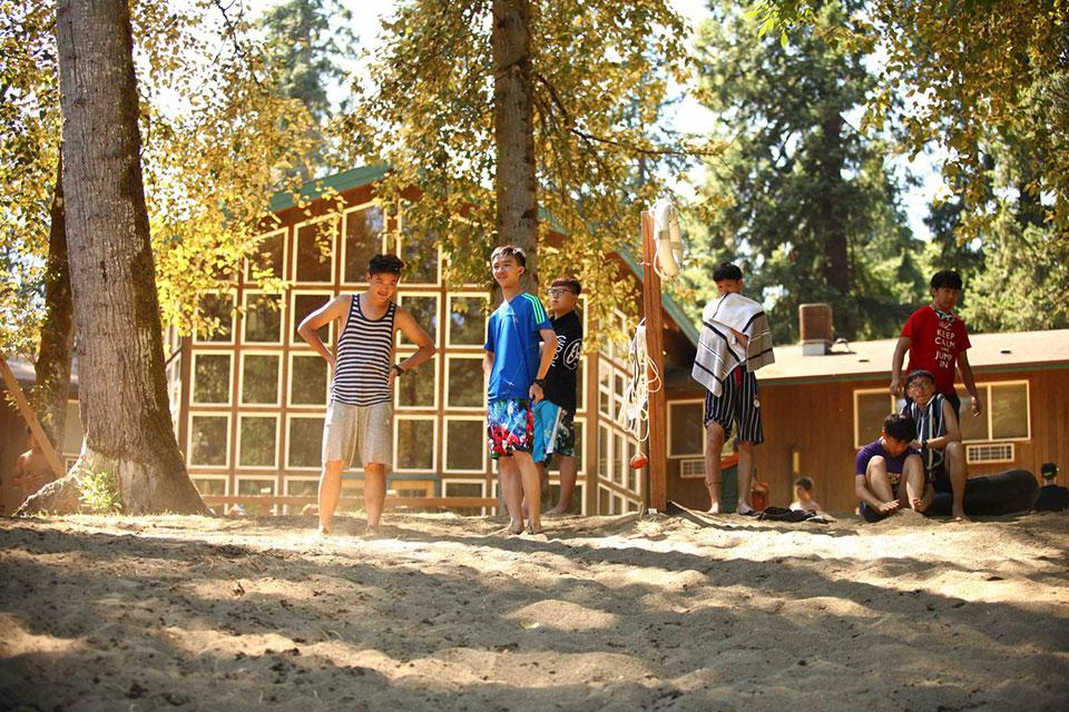 youth-camp-8.jpg