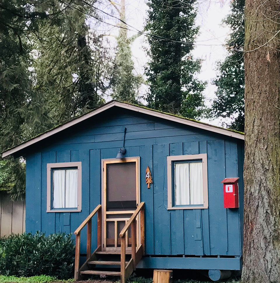 riverwalk-bunk-cabins-2.JPG