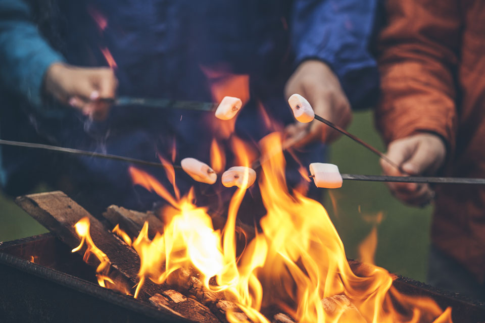 outdoor-school-campfire.jpg