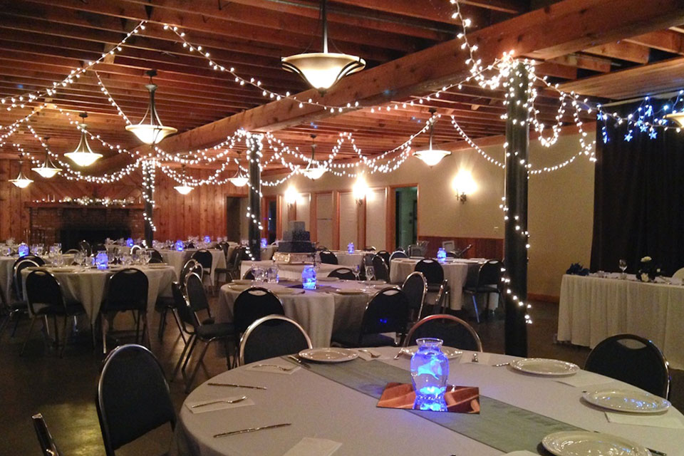 plaza-dining-interior-wedding.jpg
