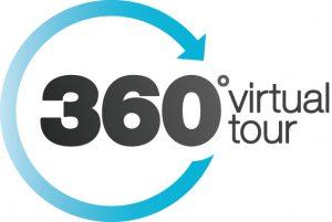 360-tour-virtual-300x201.jpg