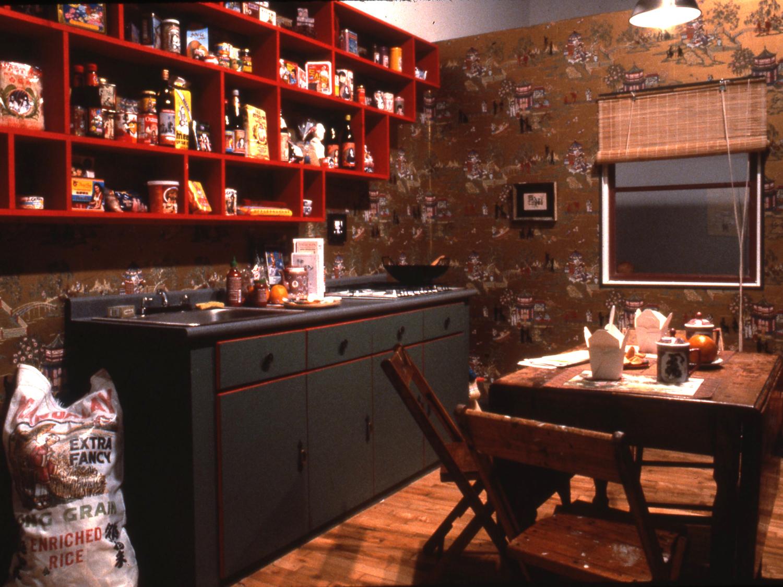 Kitchen3_squares.jpg