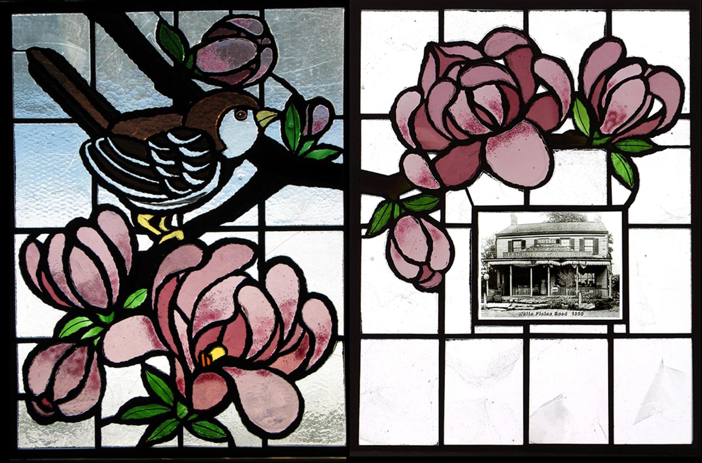 mta_magnolias.jpg