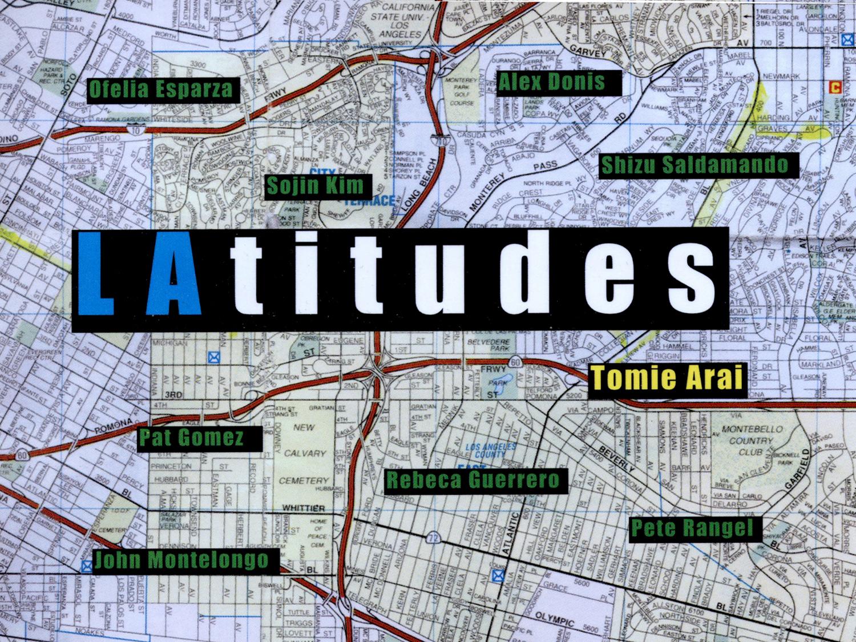 LAtitudes_squares.jpg
