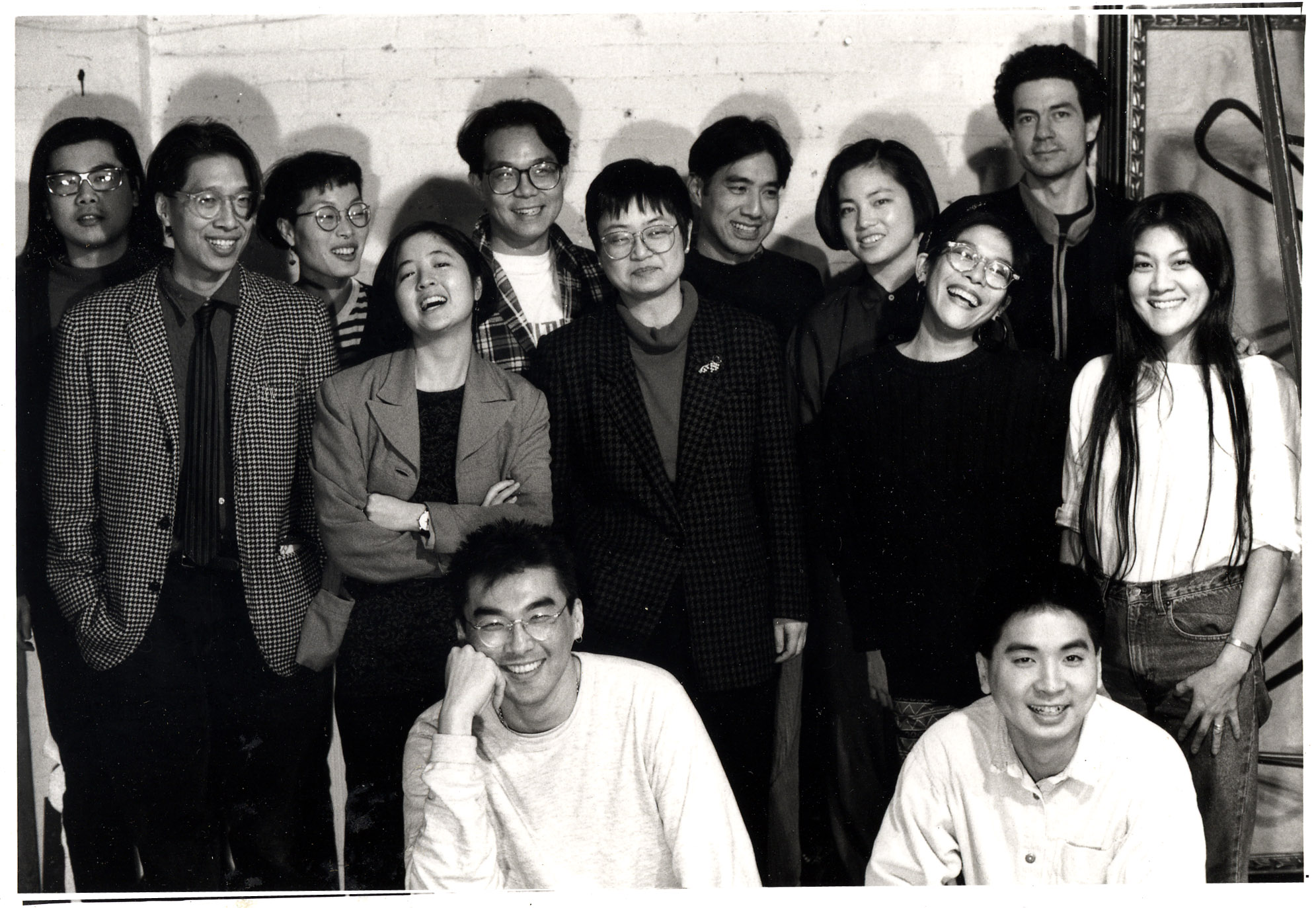 Godzilla, 1995