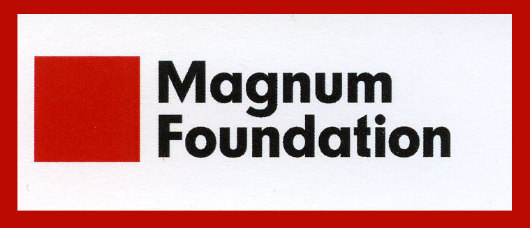 The Chinatown Art Brigade received a production grant from the   Magnum Foundation   for the AR Mapping Project, Here to Stay: Placekeeping in NY Chinatown