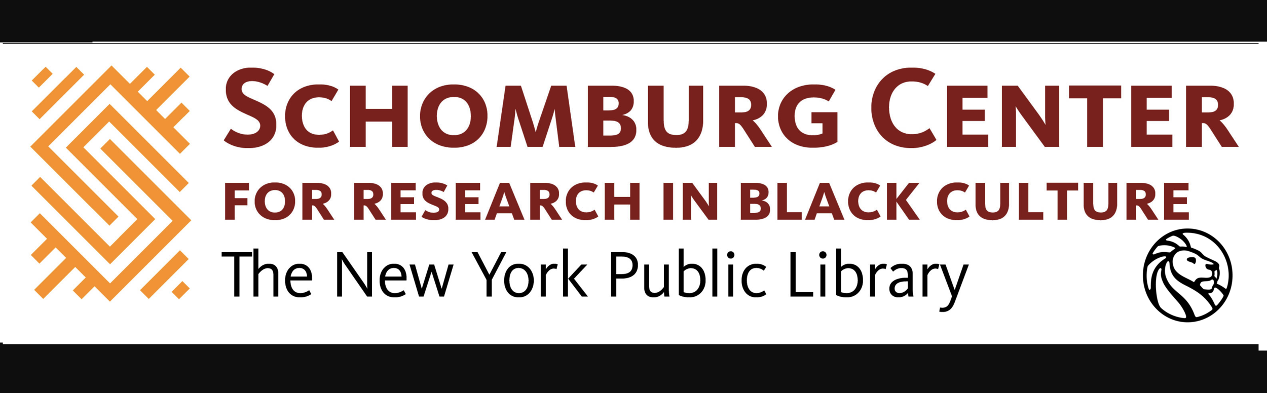 On April 9, 2018 the Laundromat Project and the   Schomberg Center for Research in Black Culture   sponsored, 'Reimagining Community:Finding Sanctuary in Public Spaces' a conversation with Tomie Arai, Sydnie Mosley, Justin Garrett Moore. To view the video:   https://www.facebook.com/SchomburgCenter/videos/10155292270455079/