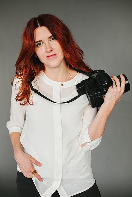 CaroleeBeckhamPhotographer.jpg