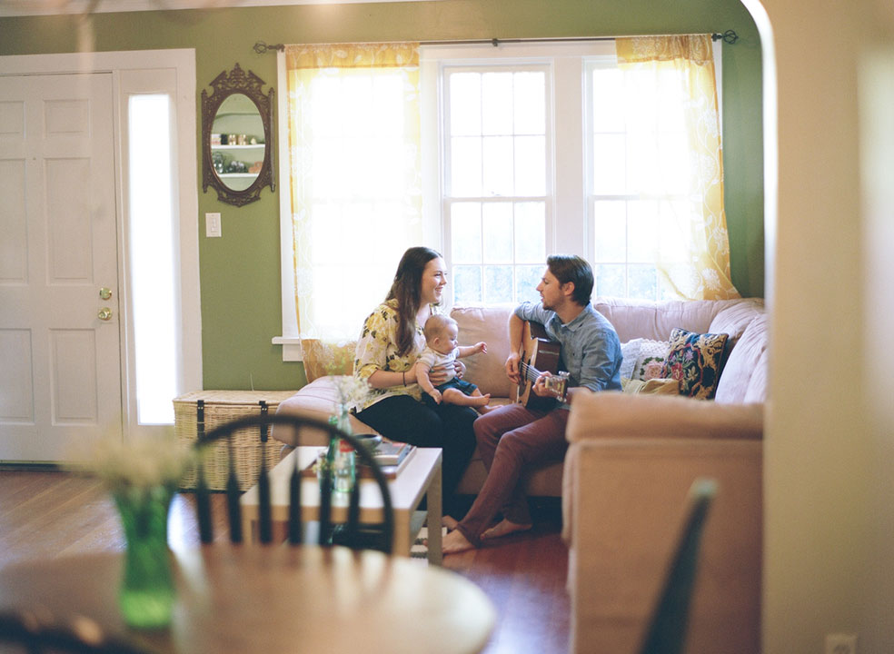 Families_24.jpg