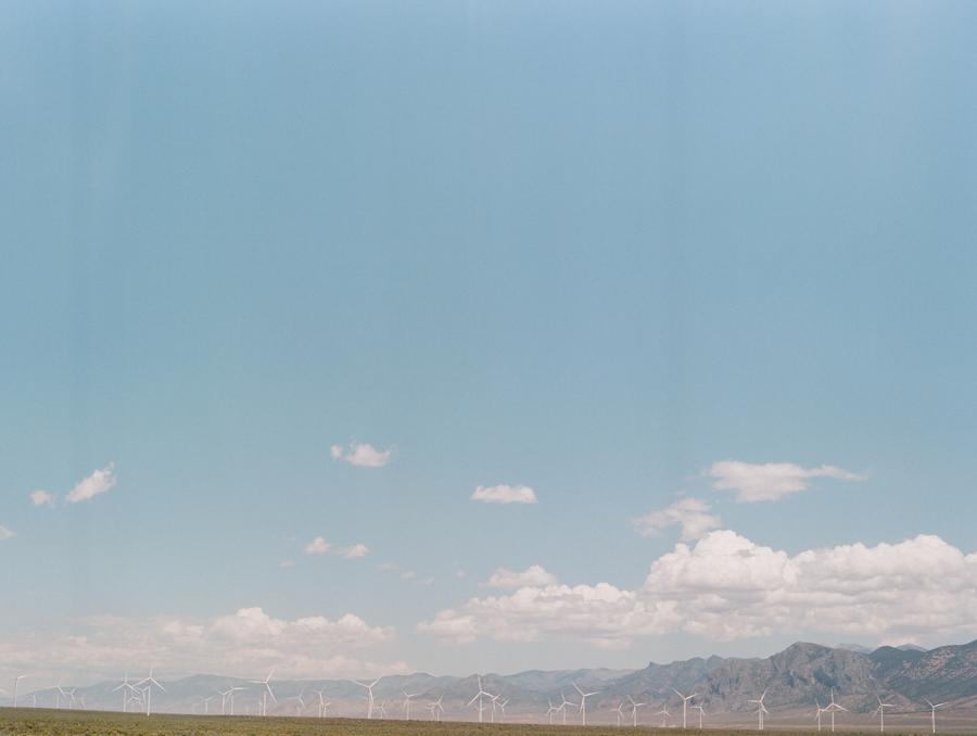 Road-6.jpg