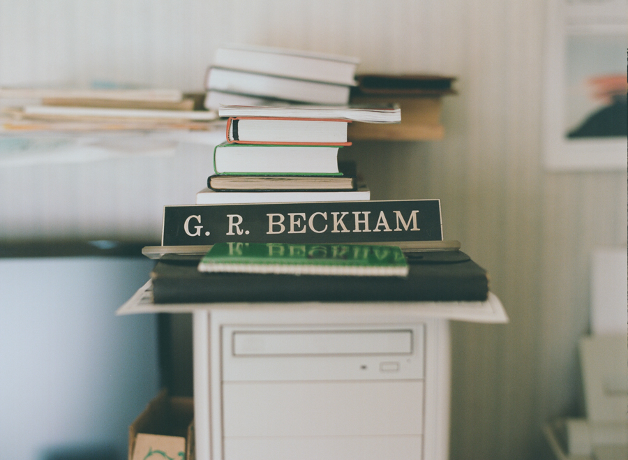 03.14.12-GBeckham-50.jpg