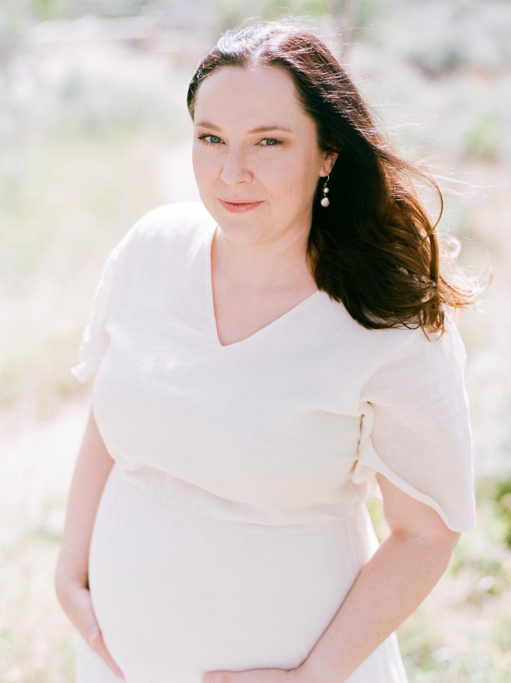 Alicia-Maternity-29.jpg