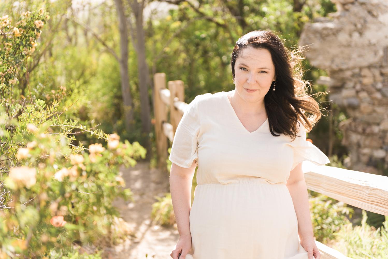 Alicia-Maternity-65.jpg