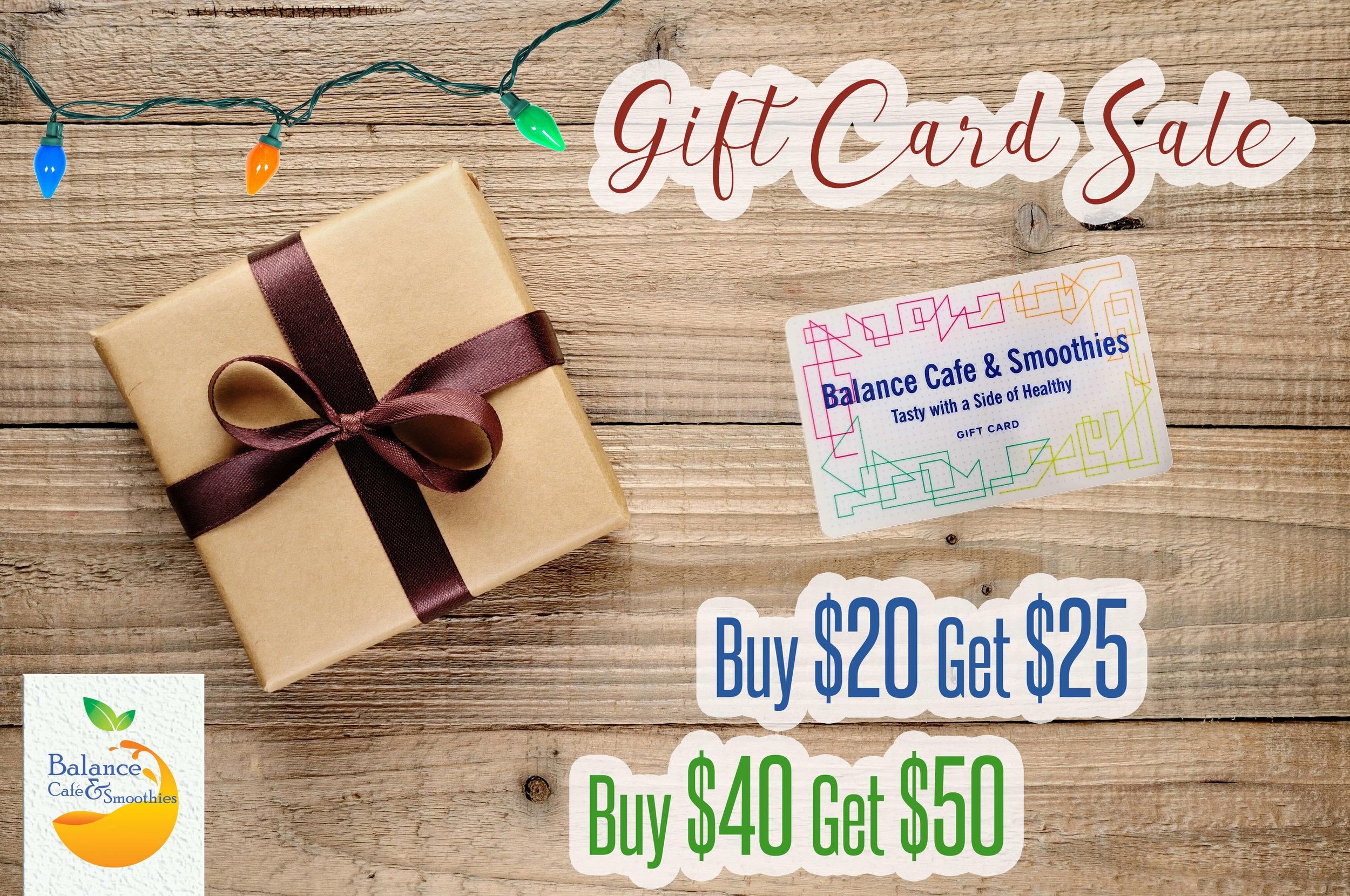 Gift Card 18 small2.jpg