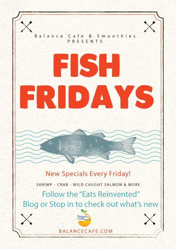 Fish-Fridays-19.jpg