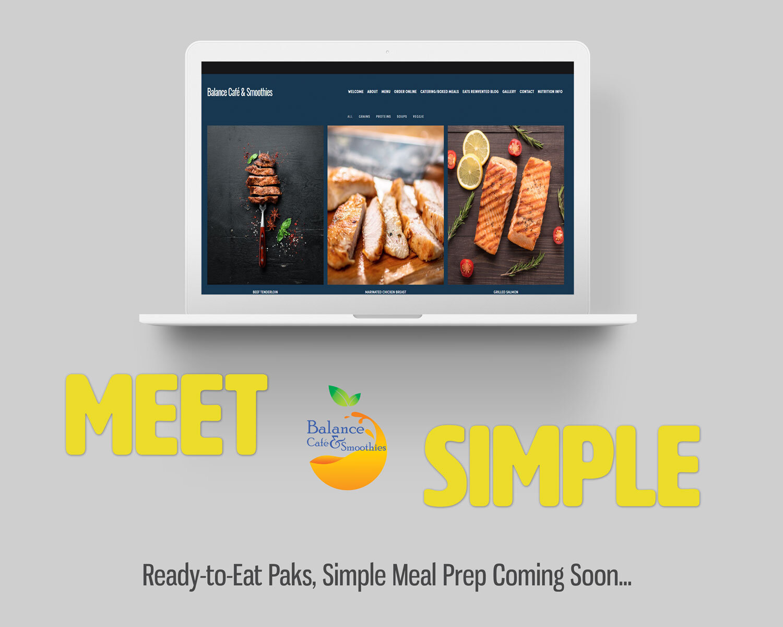 Meal-Prep-Coming-Soon.jpg