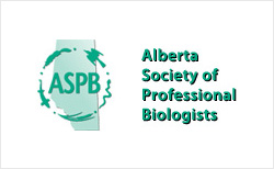 Alberta Society of Professional Biologists