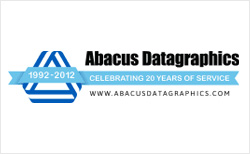 Abacus Datagraphics