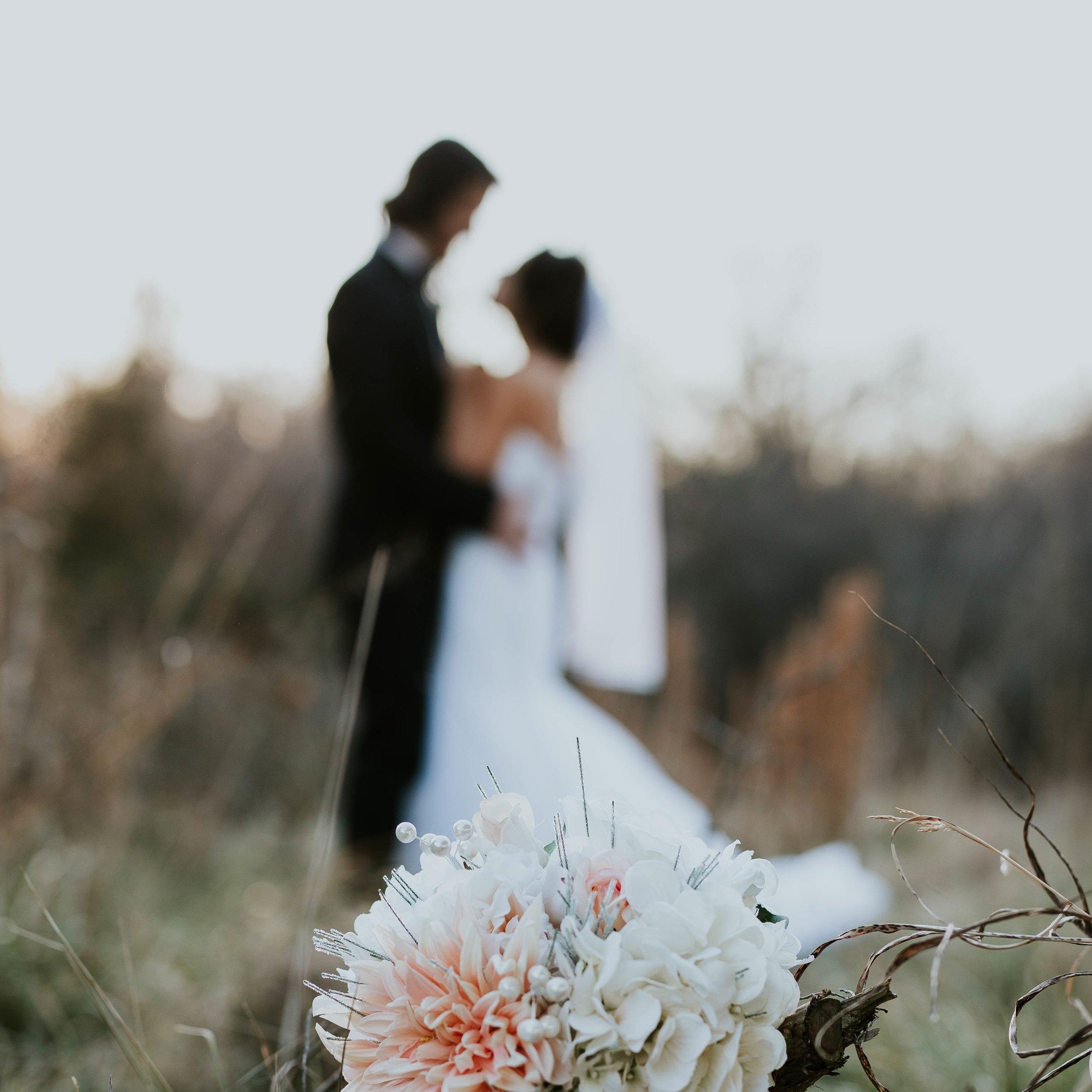 Premarital Agreement | Schooley Law Firm | Richmond VA