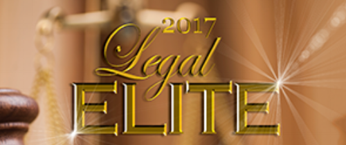 2017 Legal Elite | Jennifer Schooley.png