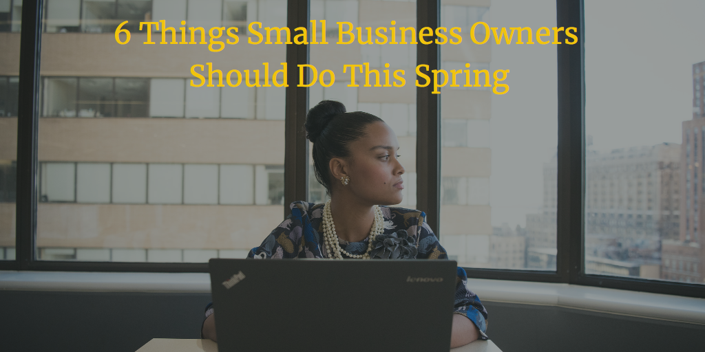 Schooley Law Firm | Best Practices for Small Business Owners In The Spring | Richmond VA .png