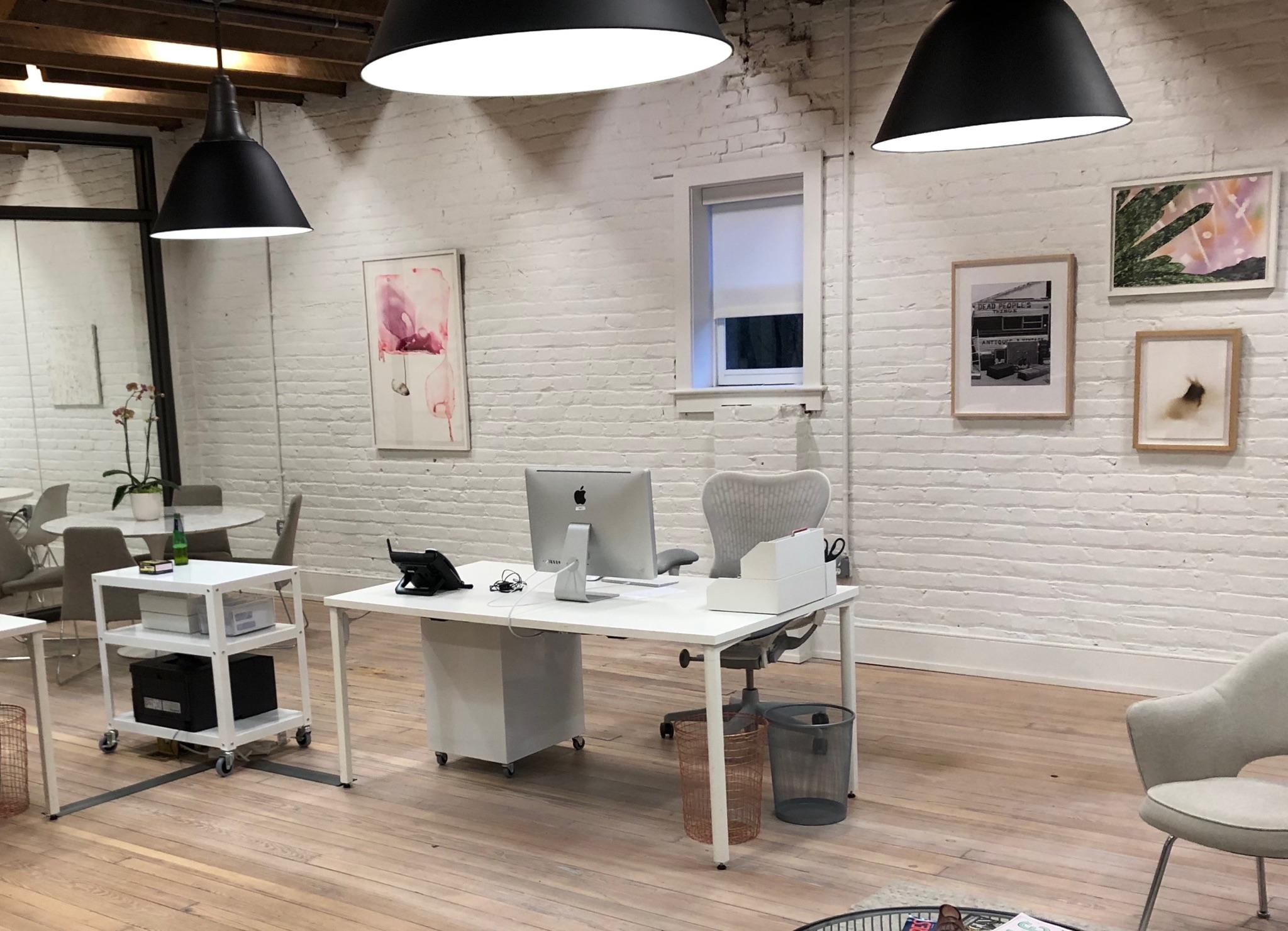 Schooley Law Firm | New Office Above Ledbury | Richmond VA | Estate Planning.jpeg