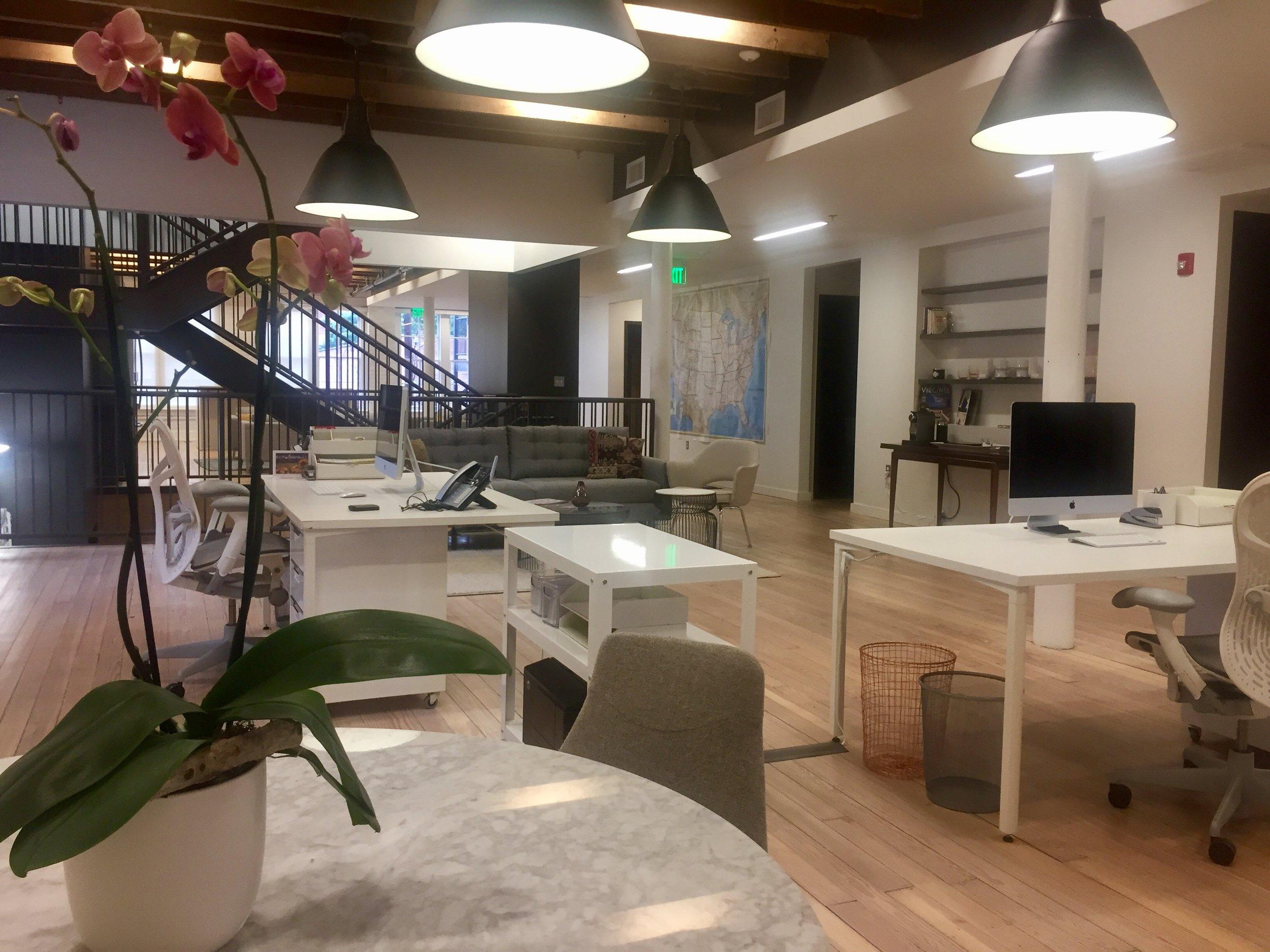Schooley Law Firm | new office Above Ledbury.jpg