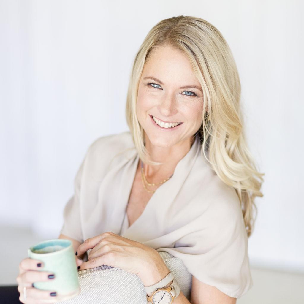 Jennifer Schooley | Schooley Law Firm | Richmond VA | Estate Planning LAwyer.jpg