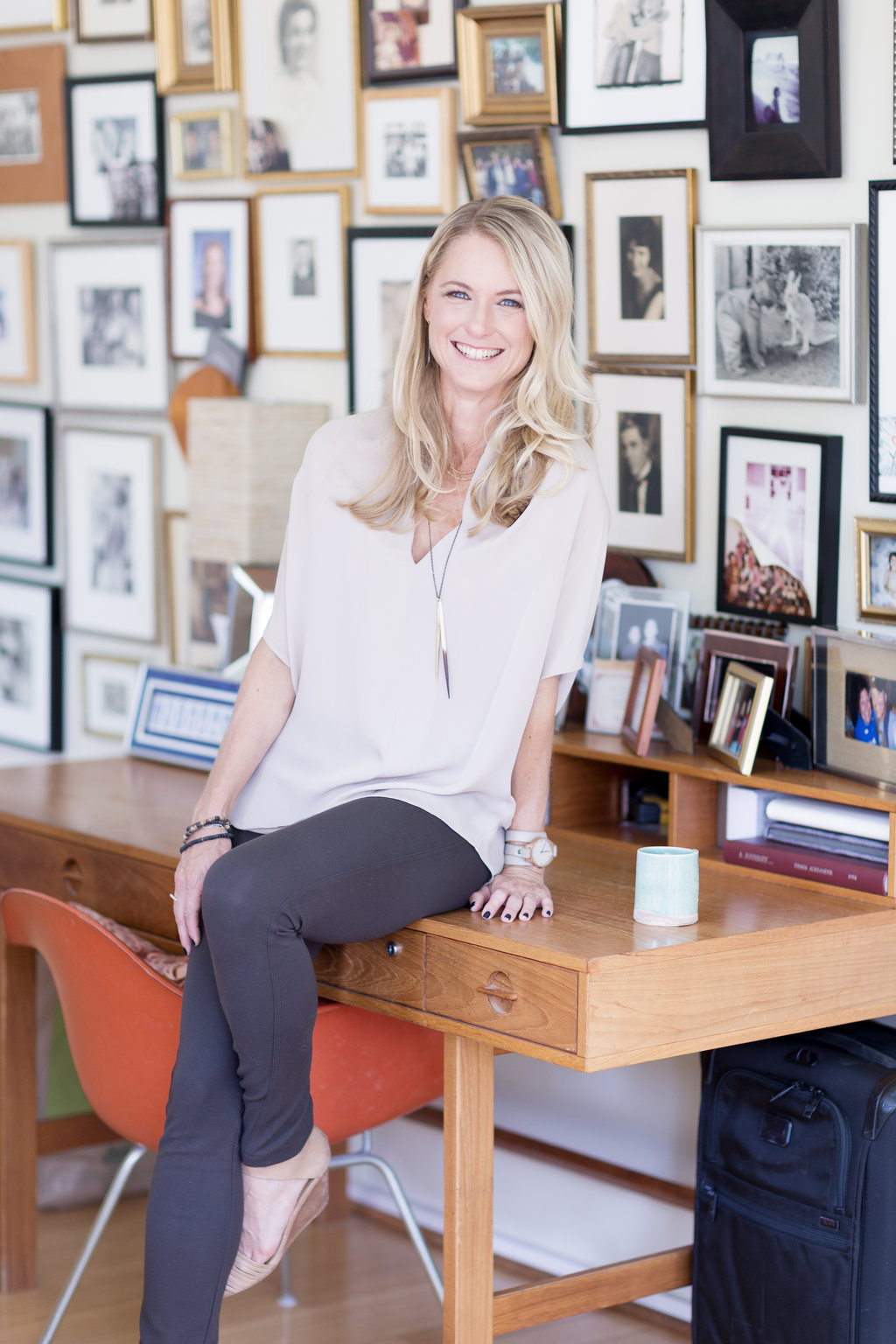 Jennifer Schooley | Schooley Law Firm | Richmond VA | Estate Planning | Marital Planning