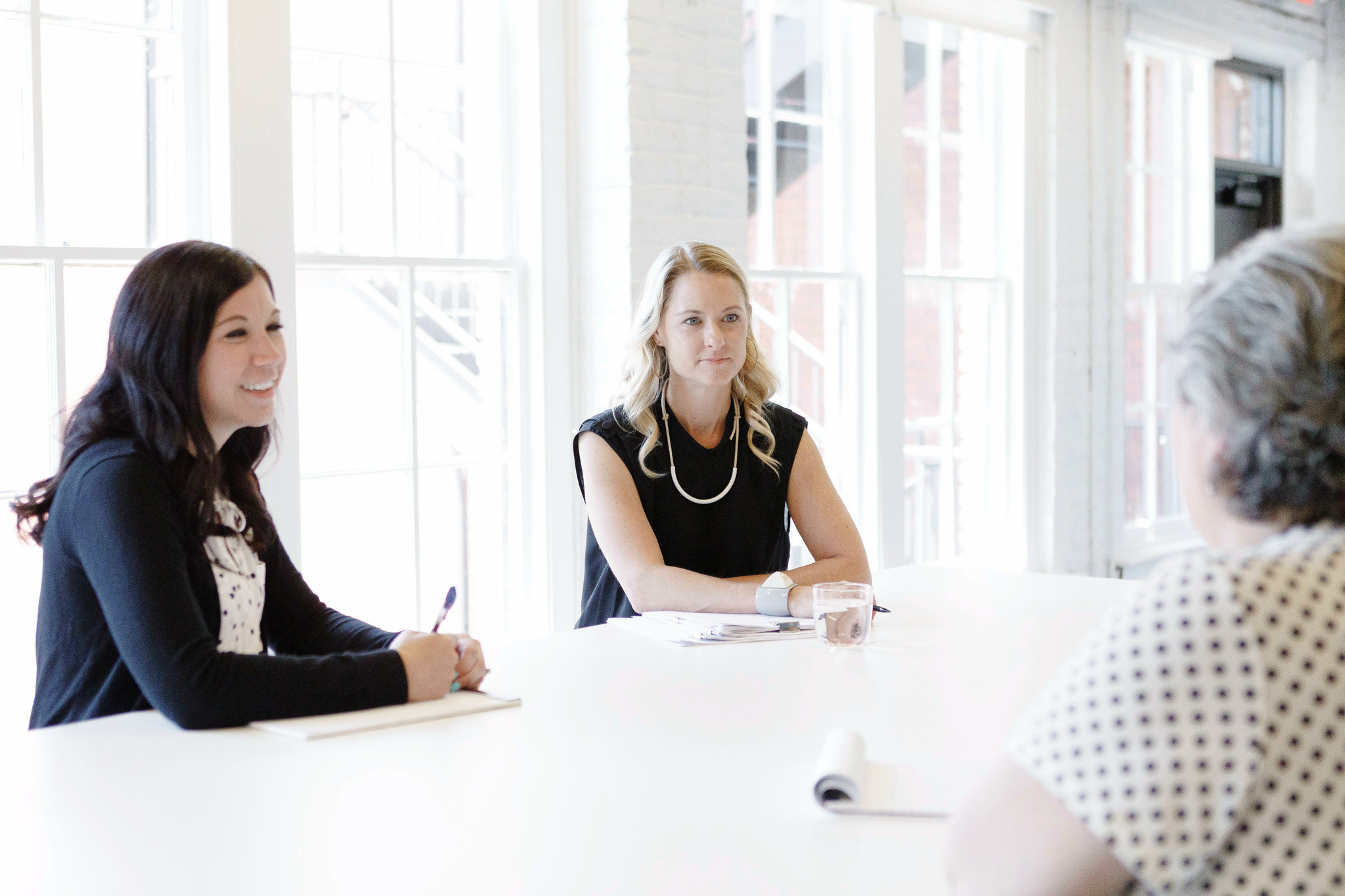 Schooley Law Firm | Jennifer Schooley | Estate Planning Attorney in Richmond VA.jpg