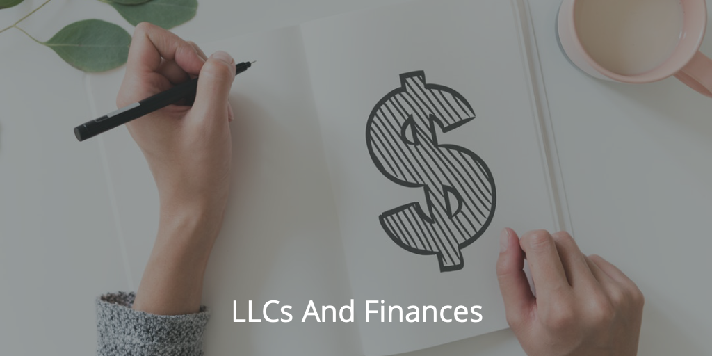 Schooley Law Firm | LLCs And Finances.png