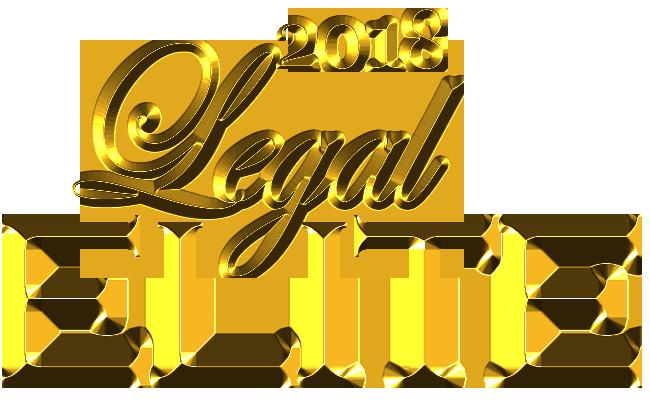 Jennifer Schooley | Legal Elite 2018.png