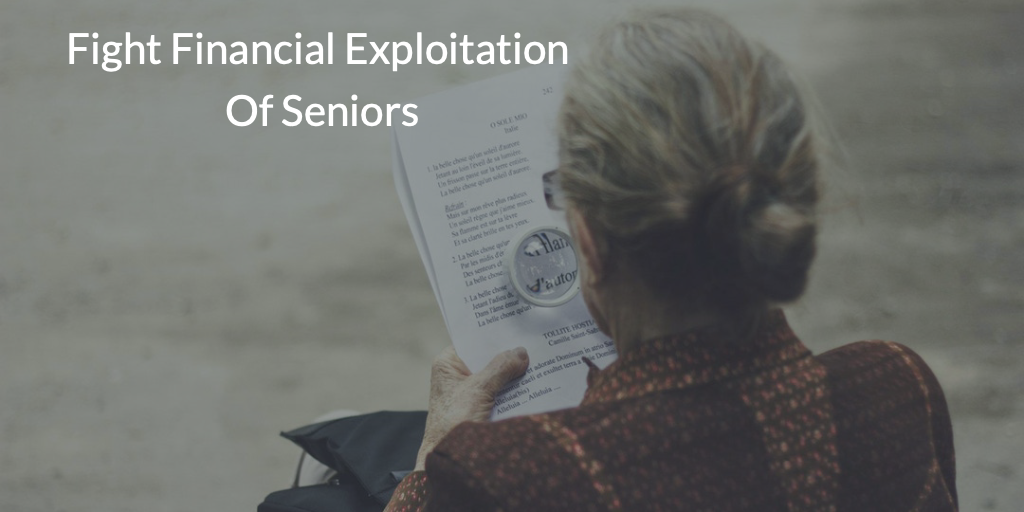 Schooley Law Firm | Fight Financial Exploitation of Seniors | Richmond VA.png