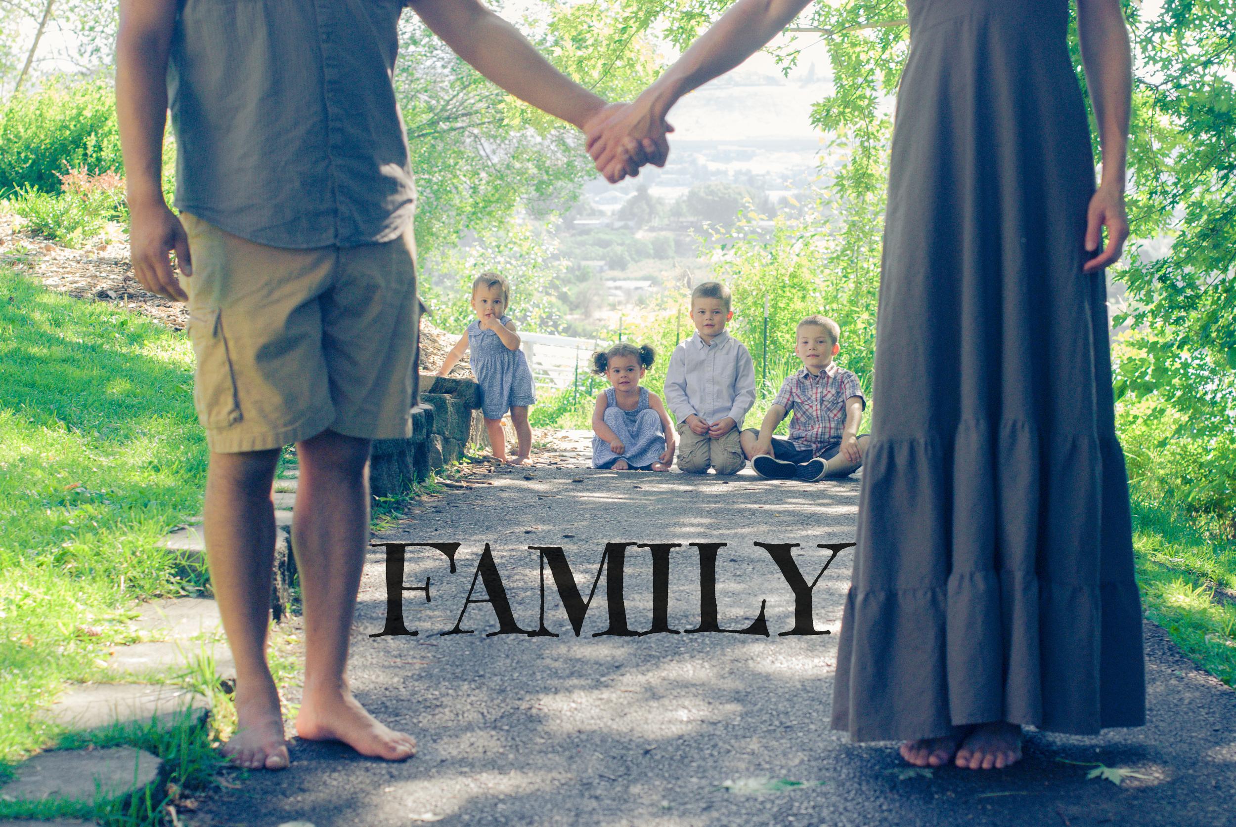 FAMILY HEADING.jpg
