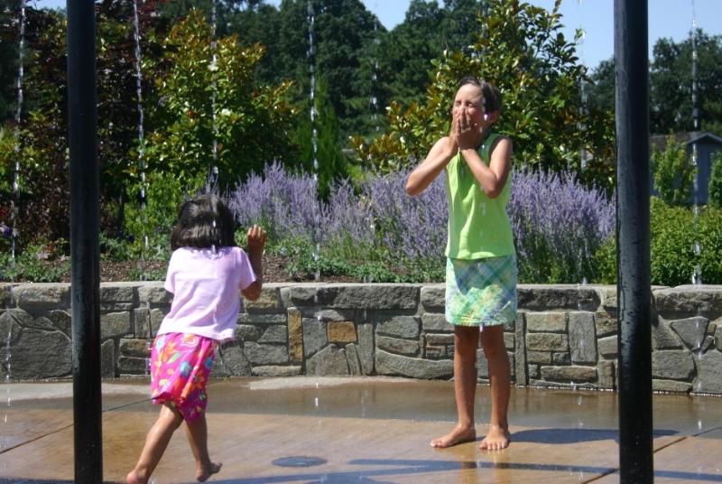 OPB 2 girls in rain curtain 3.jpg