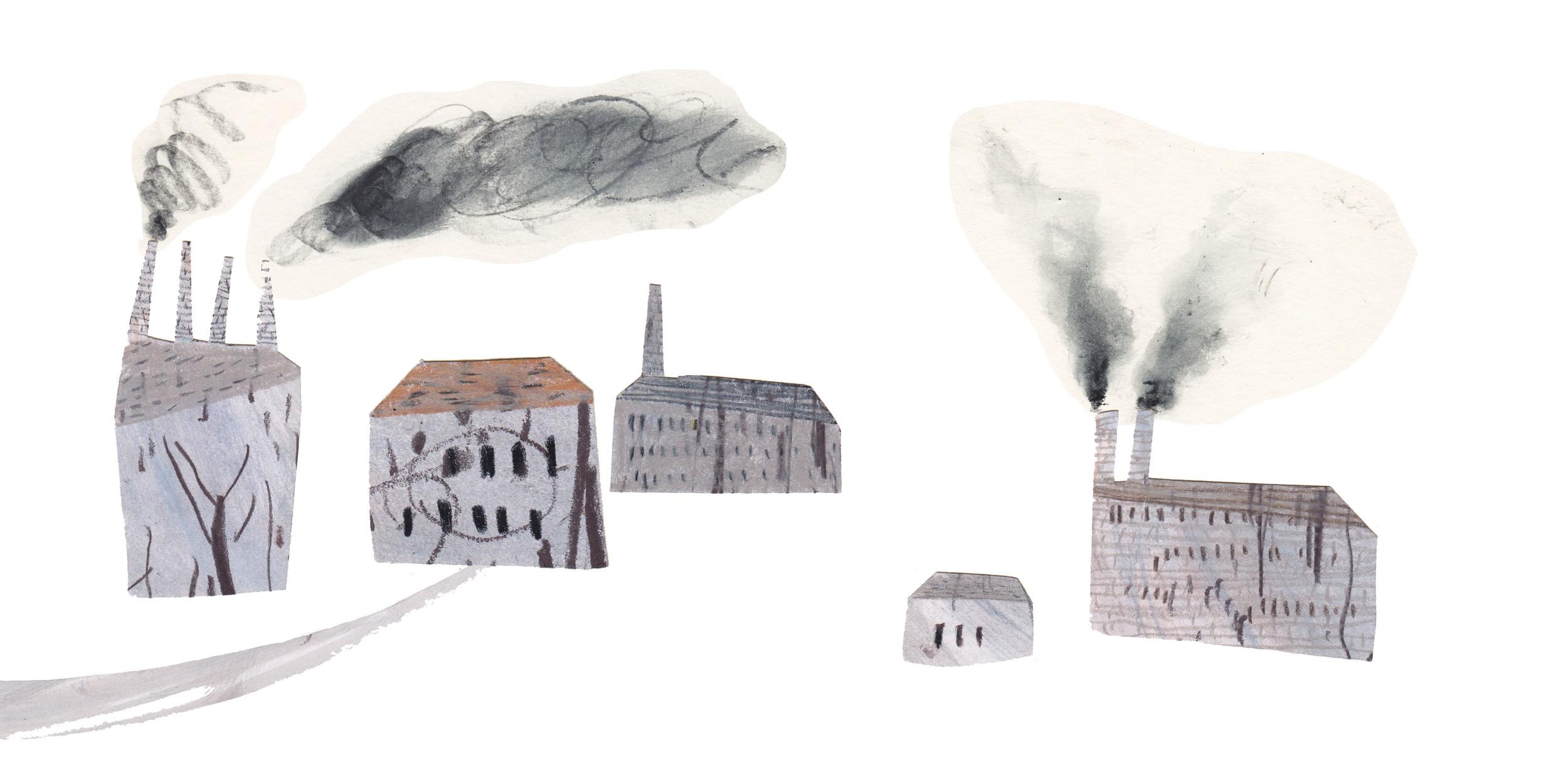 chimneys.jpg