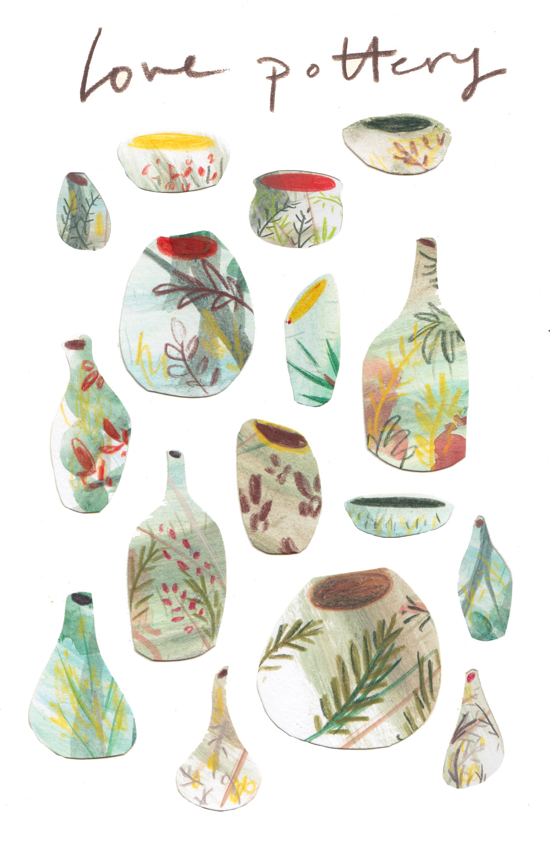 love pottery.jpg