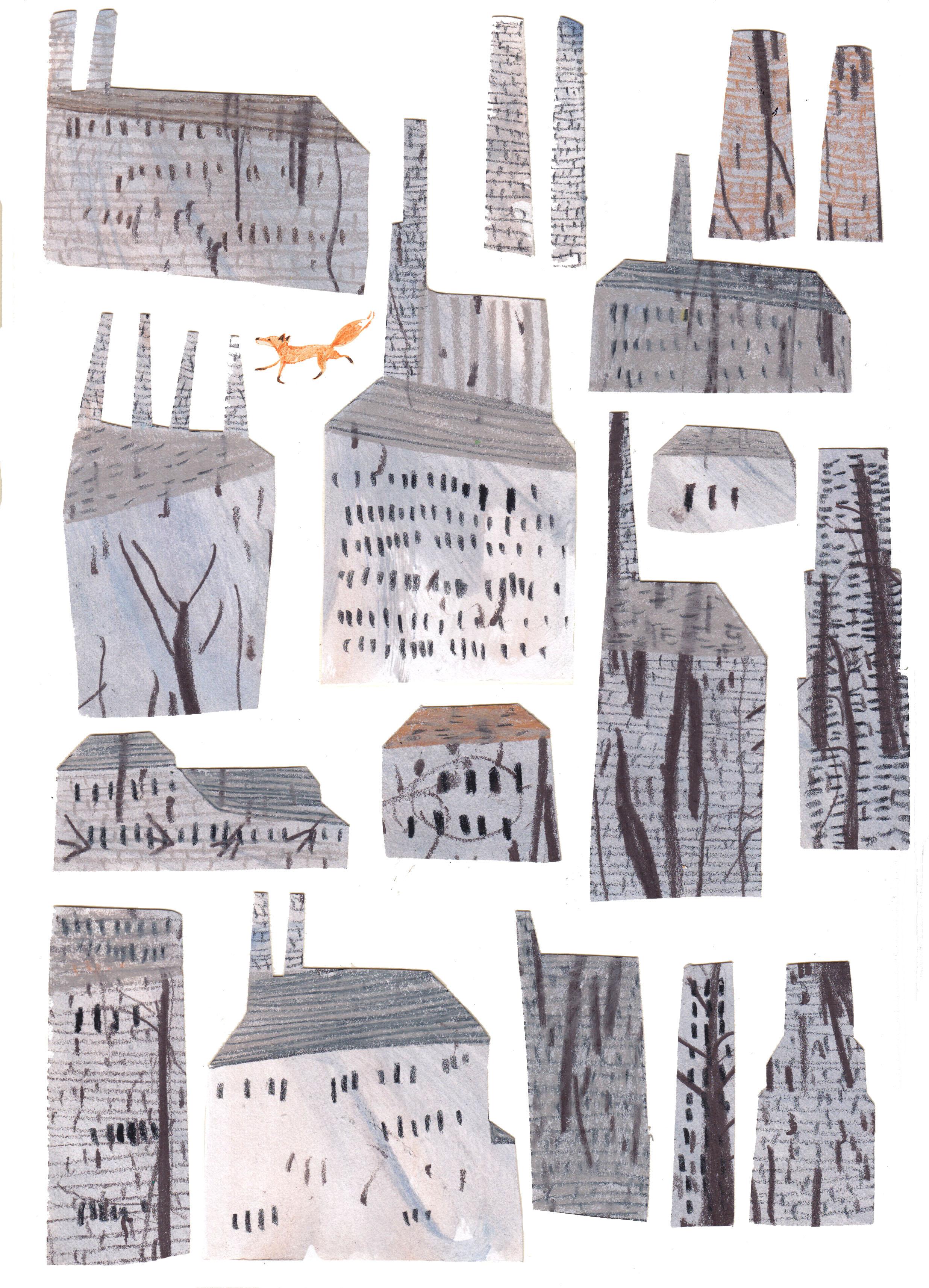 fox in the city.jpg