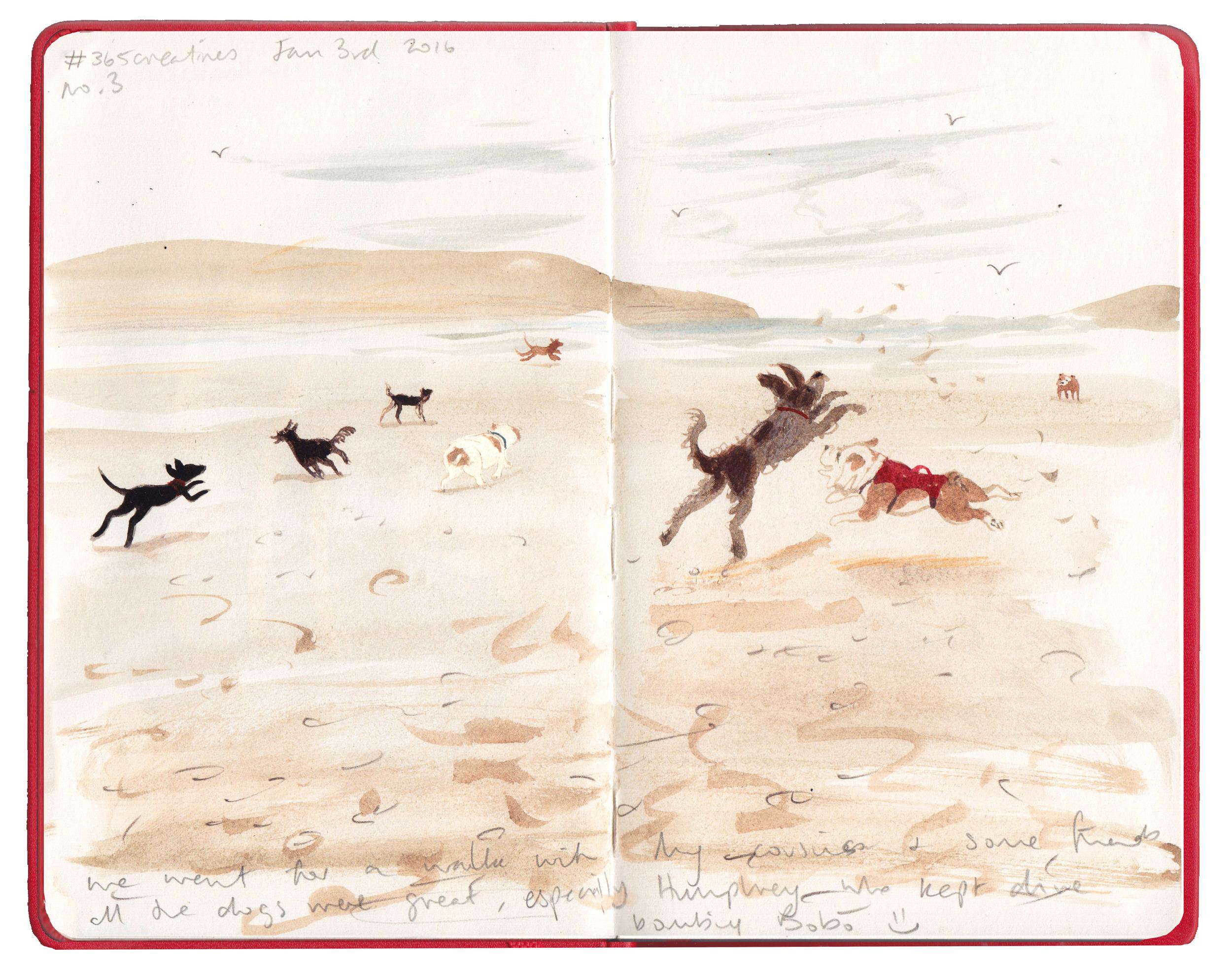 sketchbook day3.jpg
