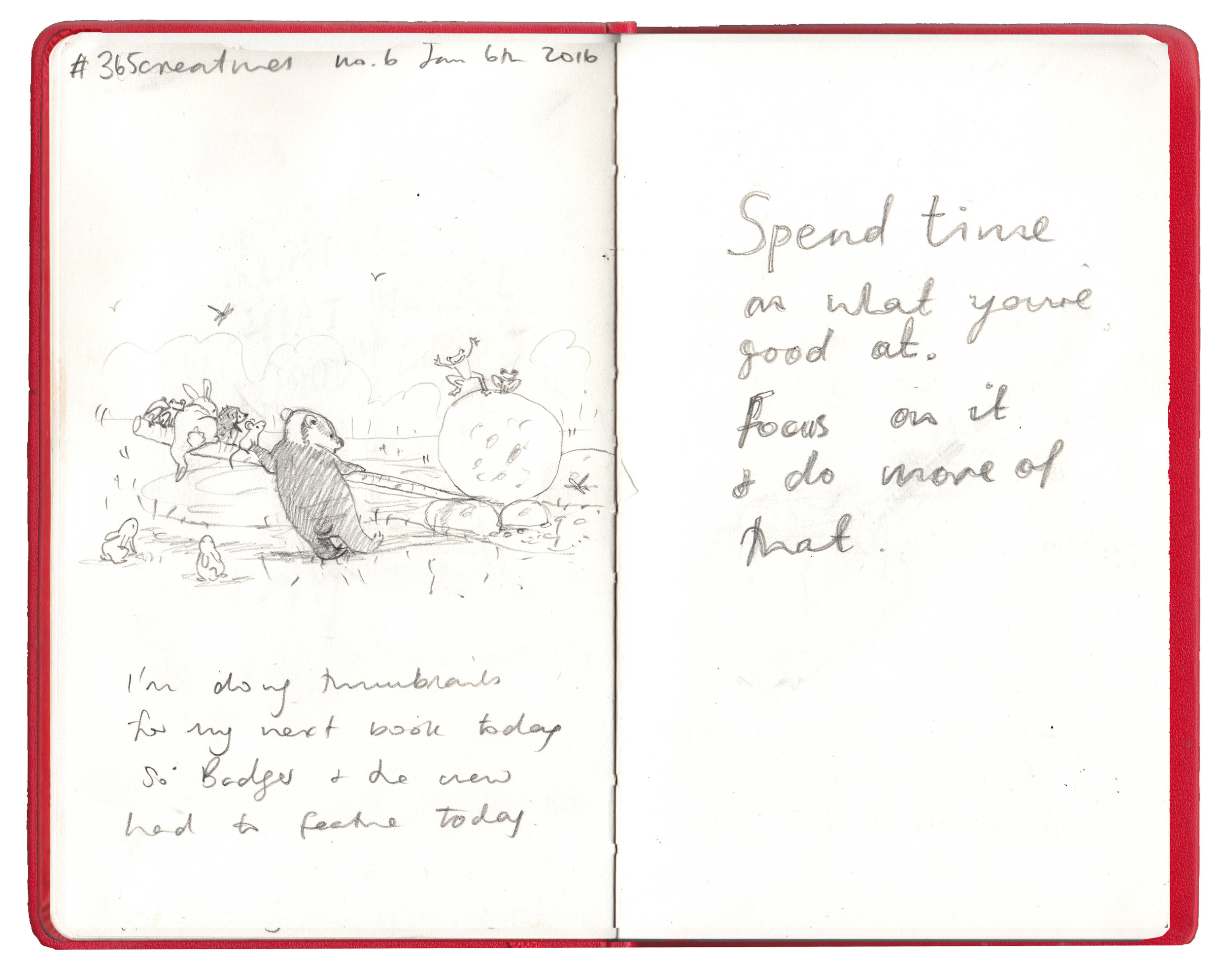 sketchbookday6.jpg