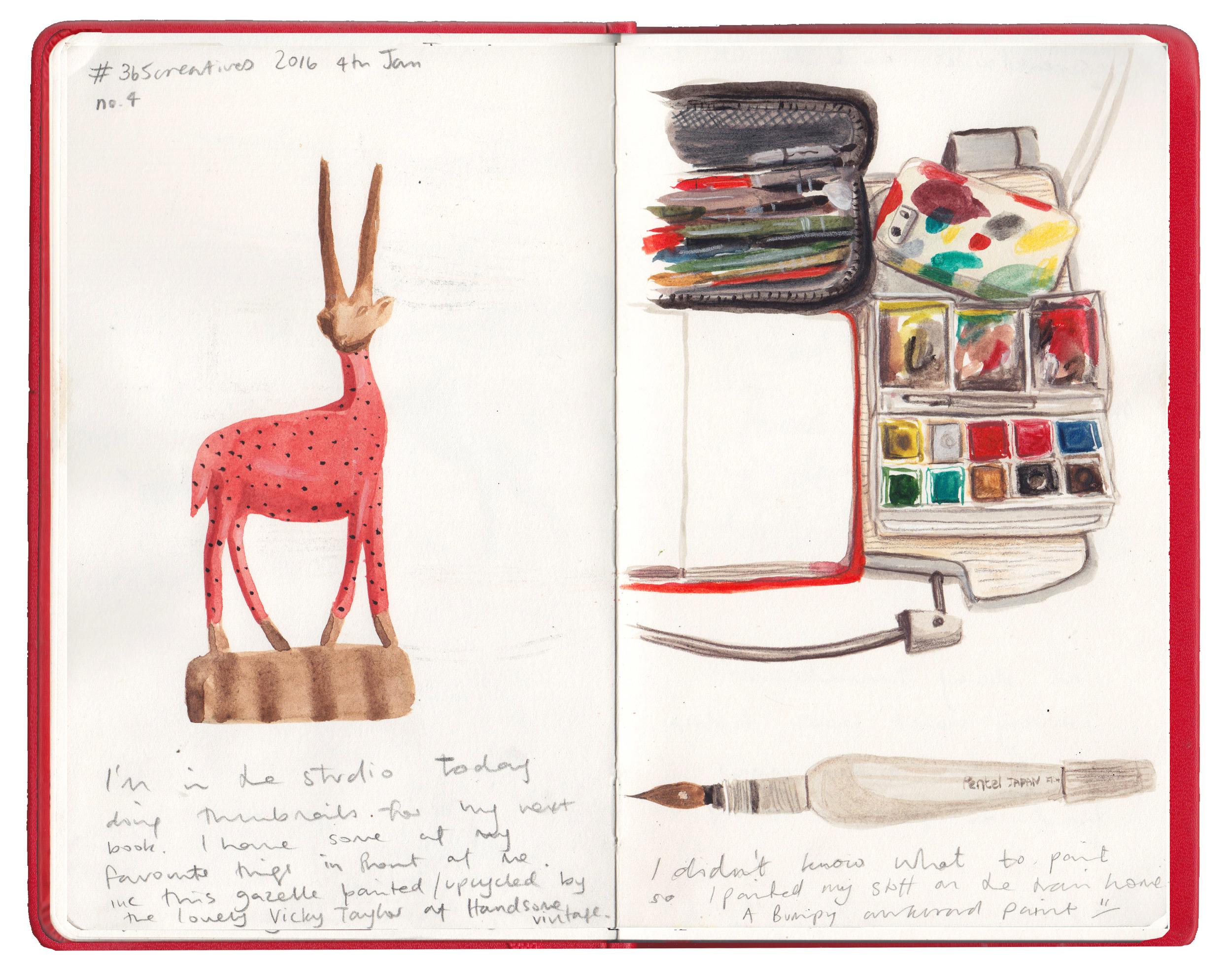 sketchbookday4.jpg
