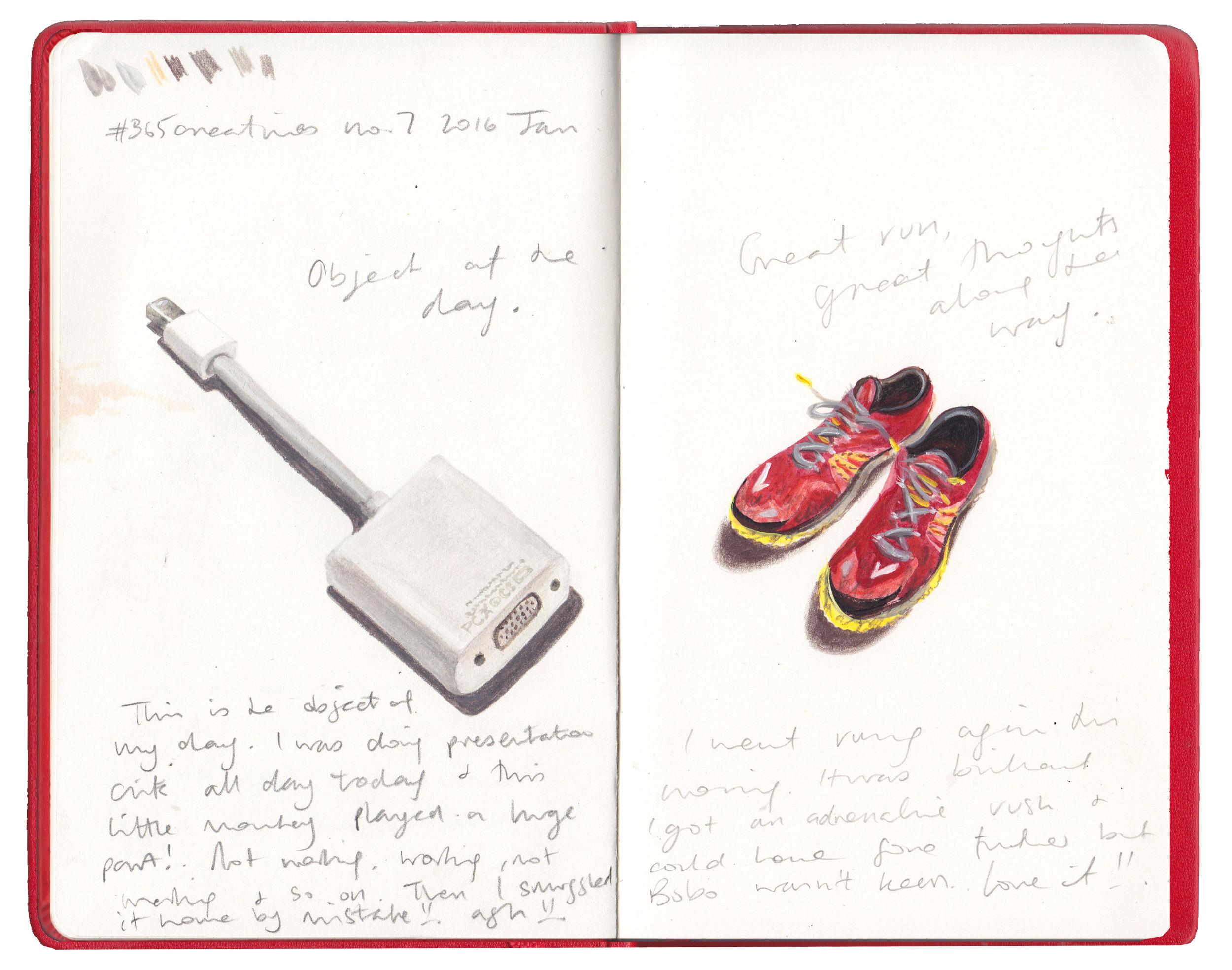 sketchbookday8.jpg