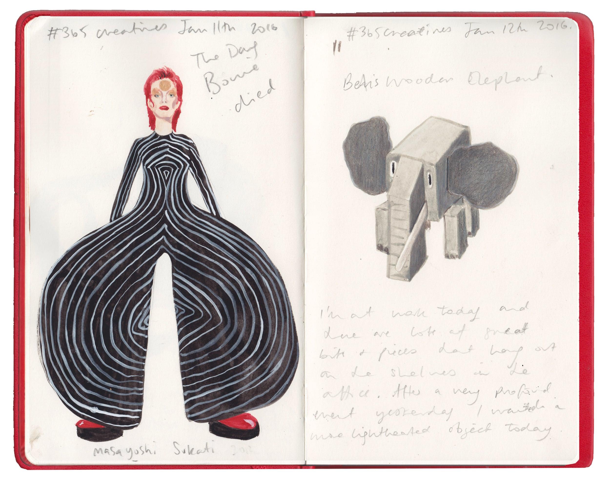 sketchbookday11-12.jpg