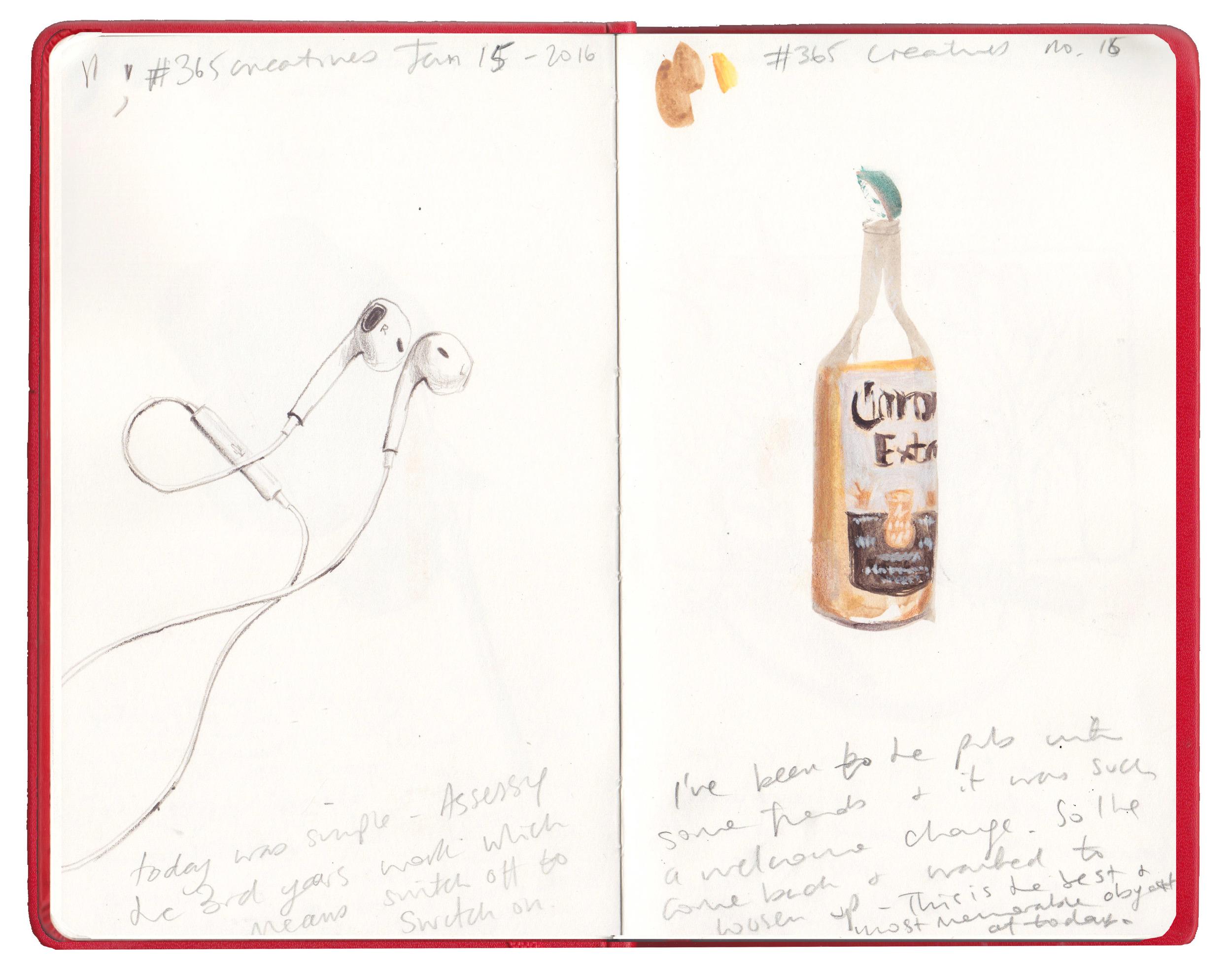 sketchbookday15-16.jpg